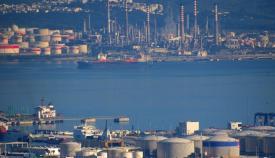 Verdemar exige un mayor control medioambiental en el Campo de Gibraltar