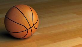 La selección femenina de baloncesto de Gibraltar cuenta con nuevo técnico
