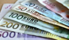 La cantidad estafada puede llegar a los 200.000 euros