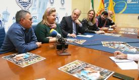 El Belén Viviente de Pelayo abrirá sus puertas el 6 de diciembre