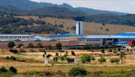 El detenido ha ingresado en la cárcel algecireña de Botafuegos