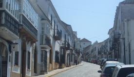 Diecinueve familias de San Roque, beneficiadas del Programa de Viviendas