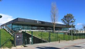Empresas de la Bahía de Algeciras viajarán a un encuentro en Seúl