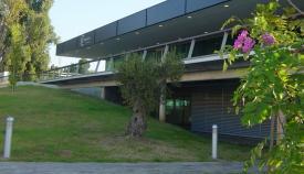 La jornada se desarrollará en la Cámara de Comercio del Campo de Gibraltar