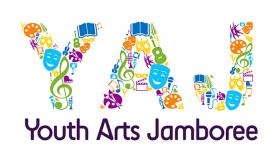 Forma parte del Youth Arts Jamboree. Foto GCS