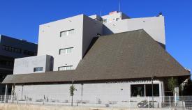 El taller 'Sendas perdidas' se implantará en el Centro Documental