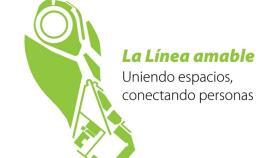 Imagen corporativa del proyecto elaborado por el Ayuntamiento linense