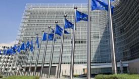 Las vacunas ha sido un punto de fricción entre la UE y Reino Unido. Foto NG