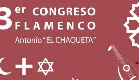 Parte del cartel oficial del evento