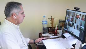 Aprobadas las cuentas generales de Algesa y Emcalsa en Algeciras
