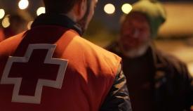 Cruz Roja contará con un espacio propio en La Línea