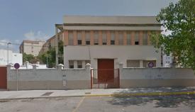 Un médico del CTA de Algeciras da positivo en coronavirus