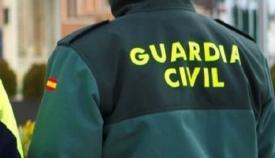 La AUGC traslada a Landaluce las necesidades de personal de la Guardia Civil