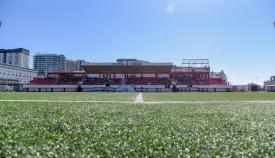 El Lincoln-Prishtina, suspendido por positivos en el equipo kosovar