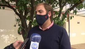Hasta el día 30 se pueden solicitar las microbecas para jóvenes de Algeciras