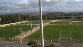 Vox denuncia el cobro de tres euros en las instalaciones de La Menacha