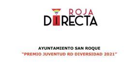 La entrega del premio será en Castellar el 29 de octubre