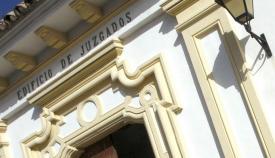 La Junta licita el proyecto de la nueva sede judicial de Algeciras