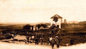 Salud y economía. La epidemia de 1885 en el Campo de Gibraltar (y II)