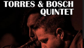 Rizoma Récords organiza dos conciertos de jazz en Algeciras