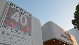 La entrega de premios será el sábado en el Teatro Juan Luis Galiardo