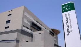 El Área de Gestión Sanitaria condena los episodios de violencia a médicos en la comarca