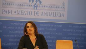Adelante reclama una solución 'inmediata' para las personas sin hogar de Algeciras