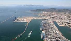 El Puerto valora que el Gobierno dé margen de maniobra para reducir tasas