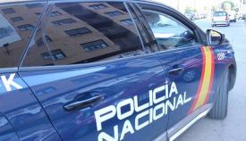 Detenido en Algeciras el presunto autor de disparos contra un vehículo en Badajoz
