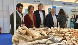 Gastromercado abre sus puertas en Algeciras