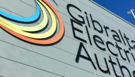 Gibraltar Electric Authority. Foto Twt