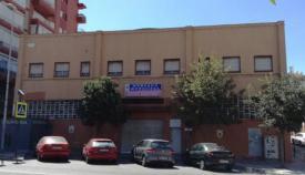 El proyecto de mejora del mercado 'Hotel Garrido' sigue adelante
