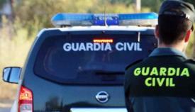 La Guardia Civil investiga a estas personas por estafa, entre otros delitos