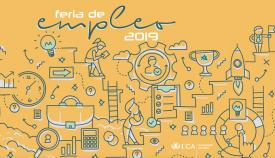 La Feria de Empleo de la UCA, el miércoles 27 en la EPS de Algeciras