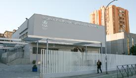 Ayuntamiento, Puerto, UCA y Junta impulsarán el Campus Universitario