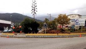 Urbanismo busca expandir el Cortijo Real de Algeciras a la mayor celeridad