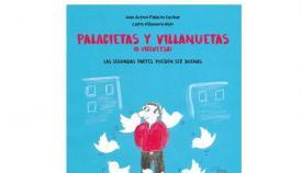 'Palacietas y Villanuetas (o viceversa)', este jueves en La Línea