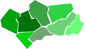 Andalucía también es tierra gitana