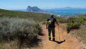 Verdemar pide ser respetuoso con el medio natural en la comarca