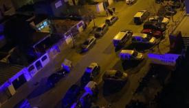 Fallece un hombre apuñalado tras una reyerta en El Saladillo de Algeciras