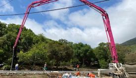 El Ayuntamiento de Algeciras acomete mejoras en el Invernadero Municipal