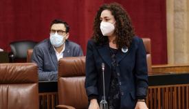 Nieto demanda la apertura de la Unidad de Desintoxicación Hospitalaria