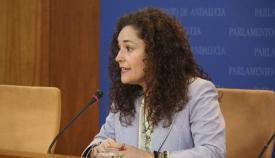 Nieto pide actuaciones ante el servicio de cirugía en el Punta Europa