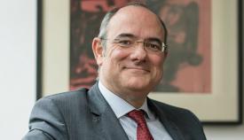 Jaume Duch, en una imagen de archivo