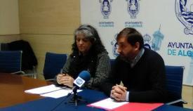 Adelante asegura que los presupuestos no reflejan problemas de Algeciras