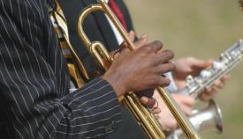 El jazz tendrá su propio festival en San Roque