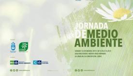 La jornada se celebra mañana en el Museo Cruz Herrera de La Línea