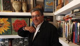 Juan Antonio Palacios