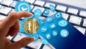 Las denominadas Fintech serán claves para ser atractivos para el sector financiero. NG