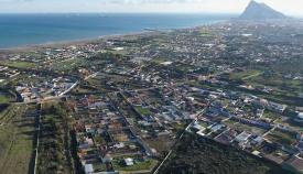 Imagen genérica de La Línea de la Concepción